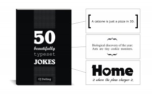 50-Jokes-CJ-Delling-Zine