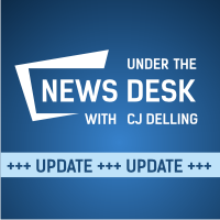 Under-The-News-Desk-Update-Podcast