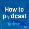 podcast-tutorial-CJ-Delling-mini